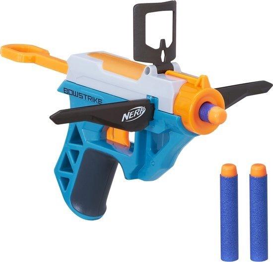 NERF N-Strike Elite Bowstrike - Blaster