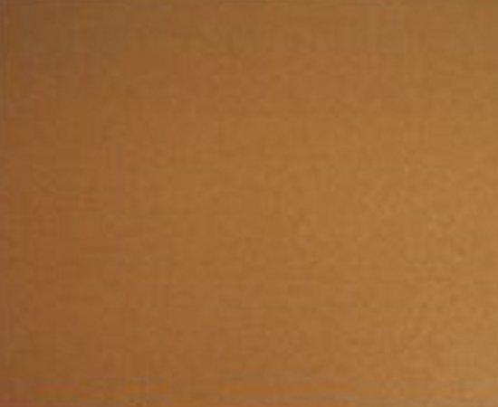 kraft papier a4 29 7 x 21 cm 300 grams 25. Black Bedroom Furniture Sets. Home Design Ideas