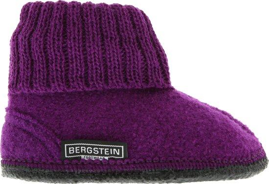 Pourpre Chaussures Bergstein G2gjkYNvT1