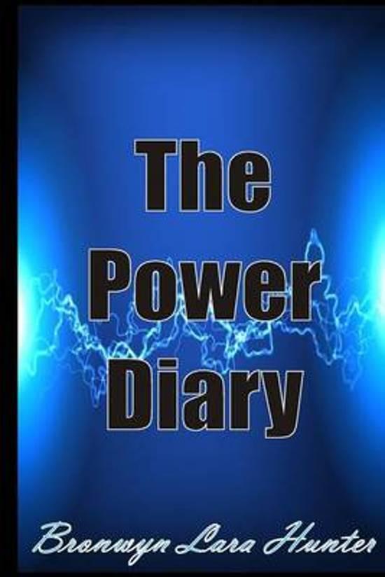 The Power Diary