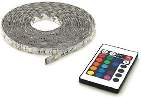 Ip44 Badkamer Compleet : Badkamer wandlamp ruime keuze muurlampen