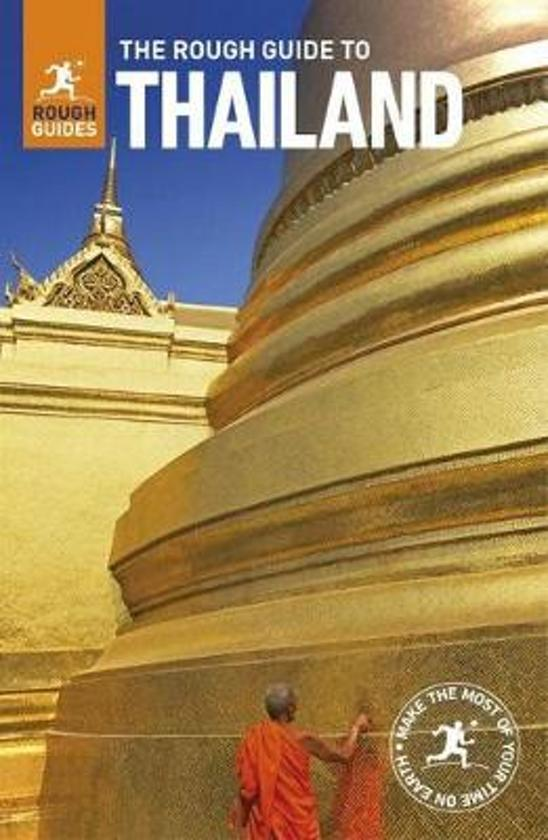 the rough guide to myanmar burma rough guides