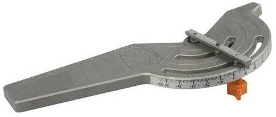Triton Hoekgeleider +/- 55°