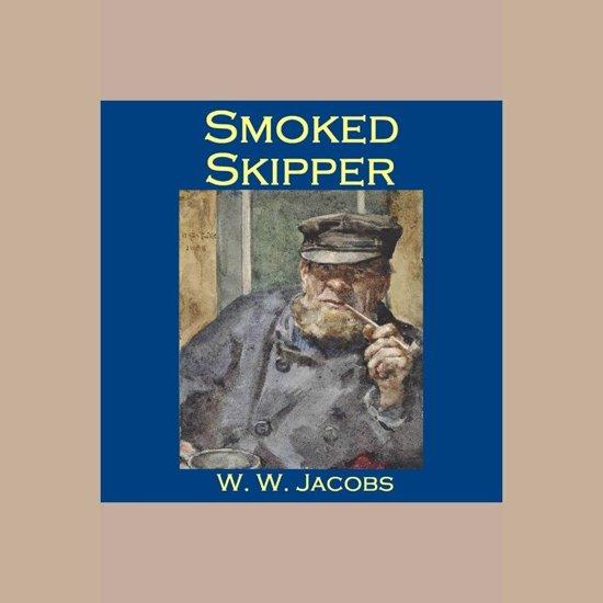 Smoked Skipper