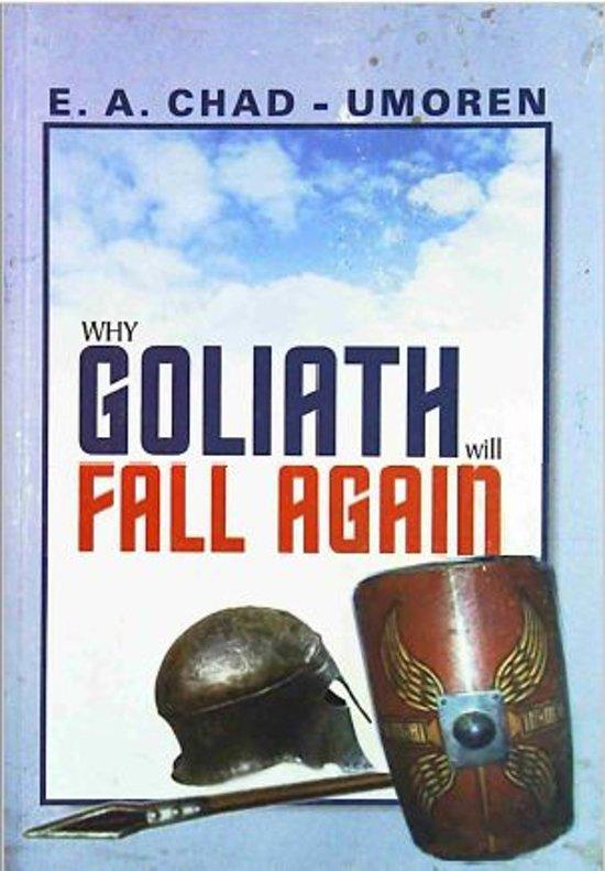 Why Goliath Will Fall Again