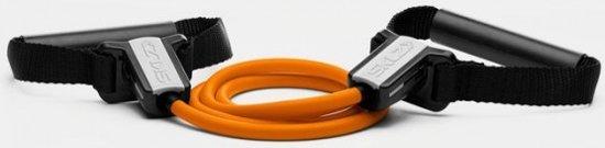 SKLZ Resistance Cable Set - Weerstandskabel Set 6,8 Kg