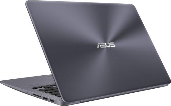 Asus VivoBook S S410UA-EB265T