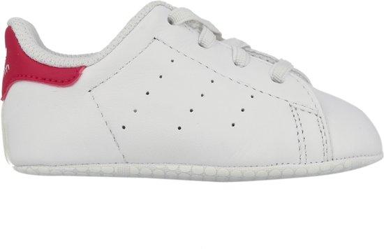 Adidas Sneakers Kind