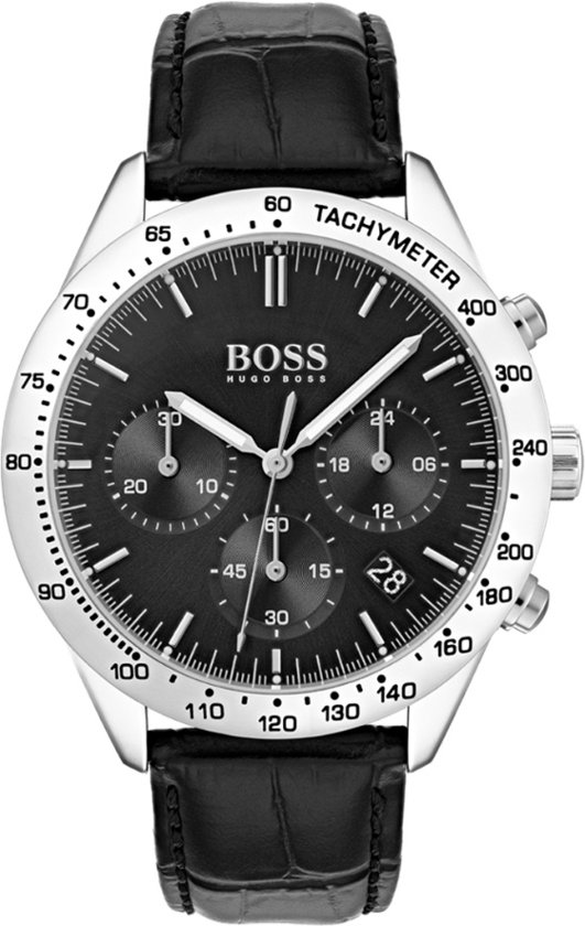 Hugo Boss Talent Horloge