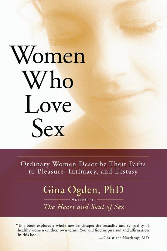 women-who-love-young-girls-chennai-girl-porn