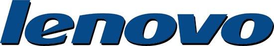 Lenovo 5PS0E54573 garantie- en supportuitbreiding