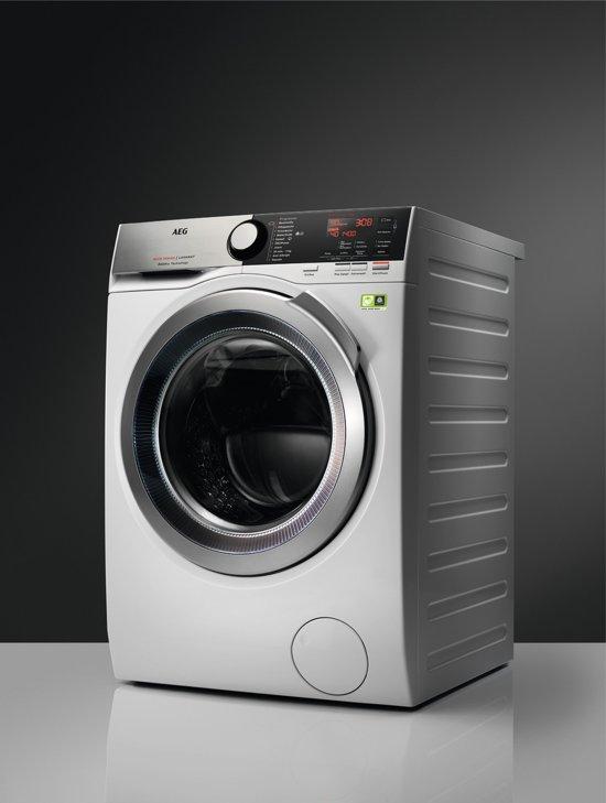 AEG L8FEOKOMIX - 8000 serie - ÖKOMix - Wasmachine