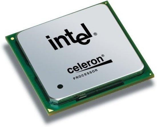 Afbeeldingsresultaat voor processor