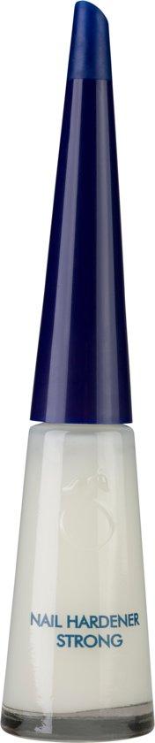 Herome Nagelverharder Sterk Nagelverzorging 10 ml - Herome Nagelverharder Sterk Nagelverzorging 10 ml