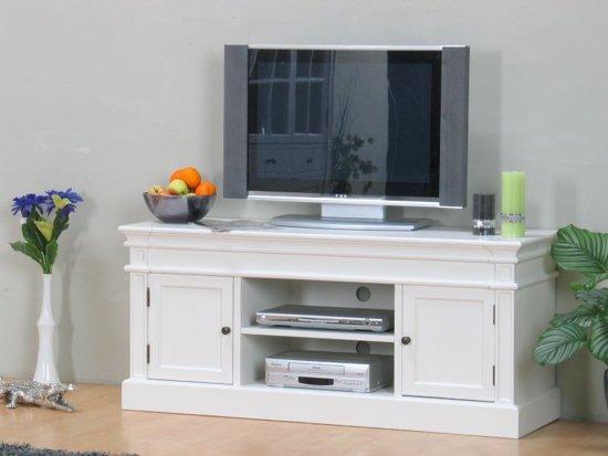 Steigerhout tv meubel raphael steigerhout furniture unieke
