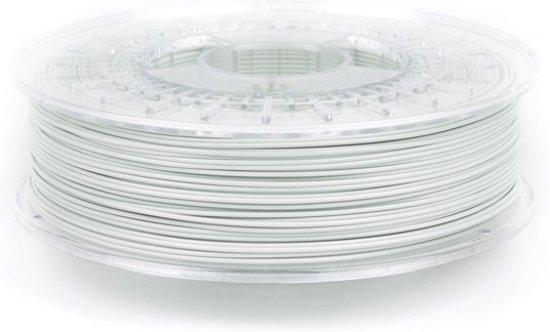 ColorFabb HT LIGHT GRAY 1.75 / 700 Thermoplastisch copolyester (TPC) Licht Grijs 700g 3D-printmateriaal
