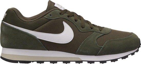 1998231c922 bol.com | Nike - MD Runner 2 - Heren - maat 42.5