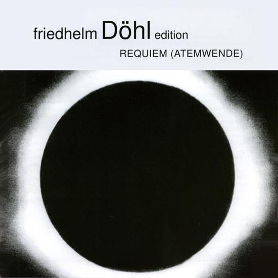 Edition Vol7: Requiem 2000