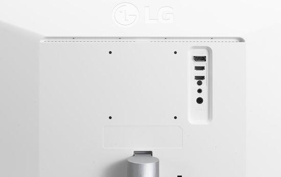 LG 29WK600