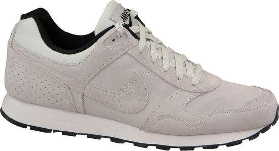 Gris Nike Sneakers Md Runner 2 Personnes 5Wo30VMZh