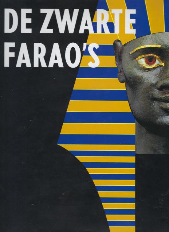 De Zwarte Farao's