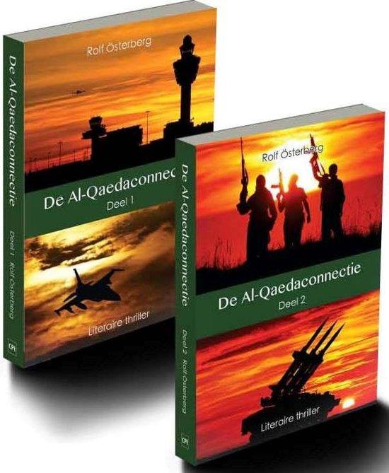 De Al-Qaedaconnectie Deel 1 en 2