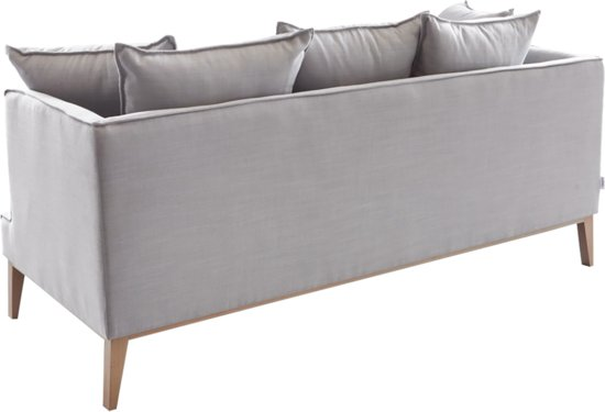 i-Sofa Dyna Bank 3-Zits