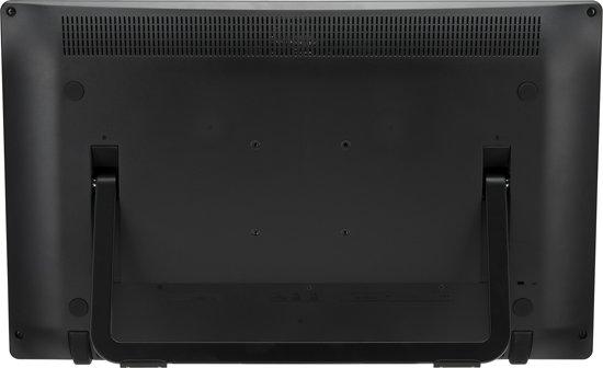 Iiyama ProLite T2735MSC-B2 - Touchscreen Monitor