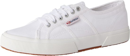 6b13e242655 bol.com | Superga 2750 Cotu Classic Sportschoenen