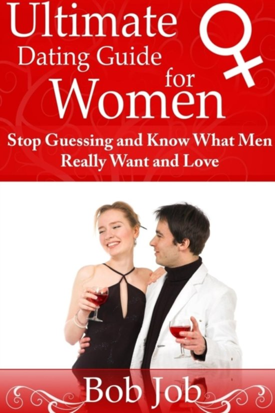 Meest populaire dating site Australië