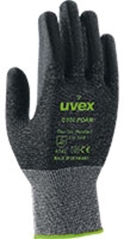 Uvex C300 Foam 6054409 Snijbeschermingshandschoen Maat (Handschoen): 9 En 388 1 Paar