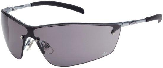 Bollé Silium Veiligheidsbril - Nylon