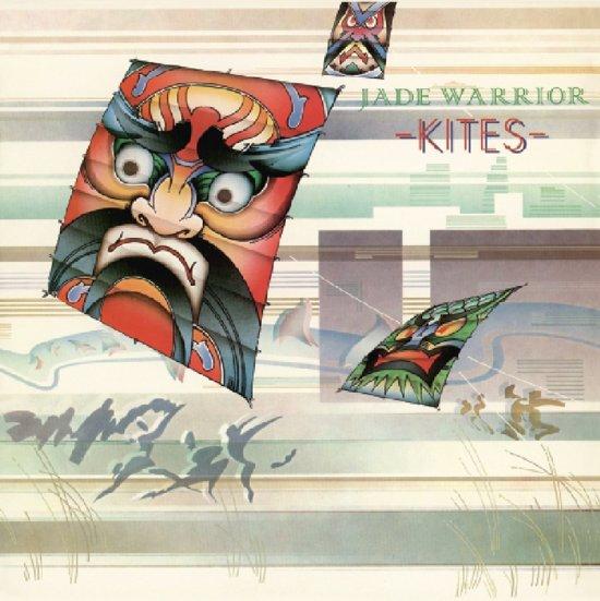 Kites