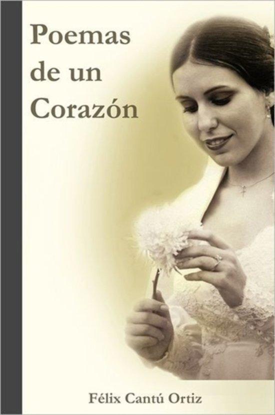 Poemas de Un Corazon