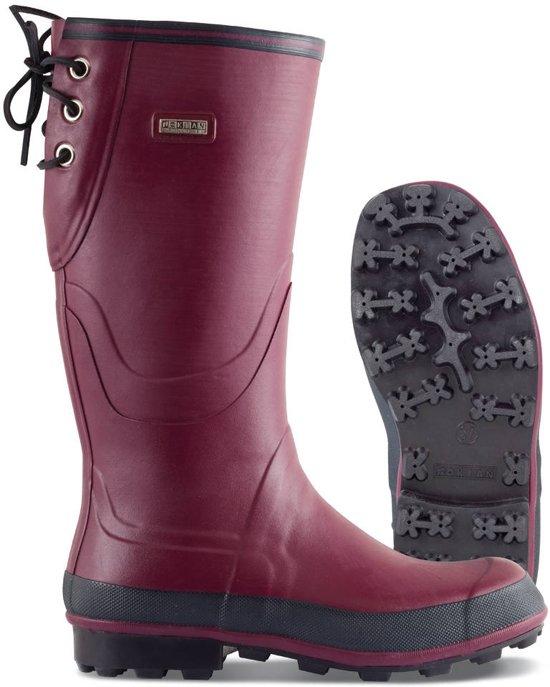 Chaussures Nokian - Rubberlaarzen - Finnjagd- (extérieure) [440] - - 39 Eu c5Tqc