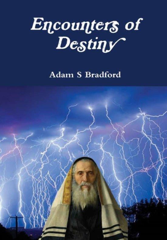 Encounters of Destiny