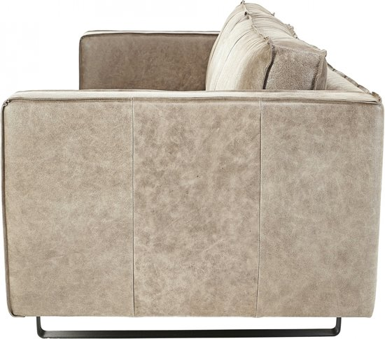 i-Sofa Harley Bank 4-Zits