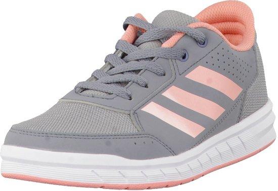 info for 2965d df78e bol.com | Adidas Performance Schoenen - mid grey s14/still ...