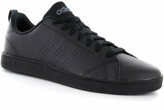 adidas - Advantage Clean VS - Heren - maat 37 1/3