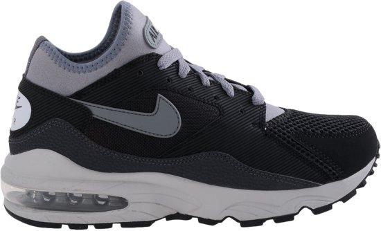 | Nike Air Max 93 Sneakers Heren Maat 49.5