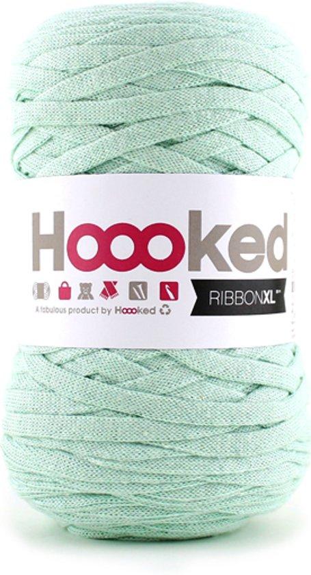 Bolcom Hoooked Ribbonxl Early Dew Hoooked Speelgoed