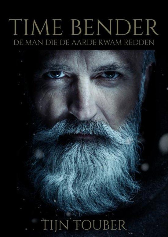 Time Bender [Nederlandstalig]