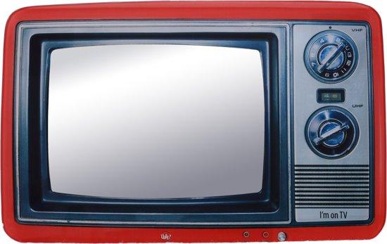 Tv In Spiegel : Led tv achter spiegelwand verwerkt in winterswijk u all inclusive bouw