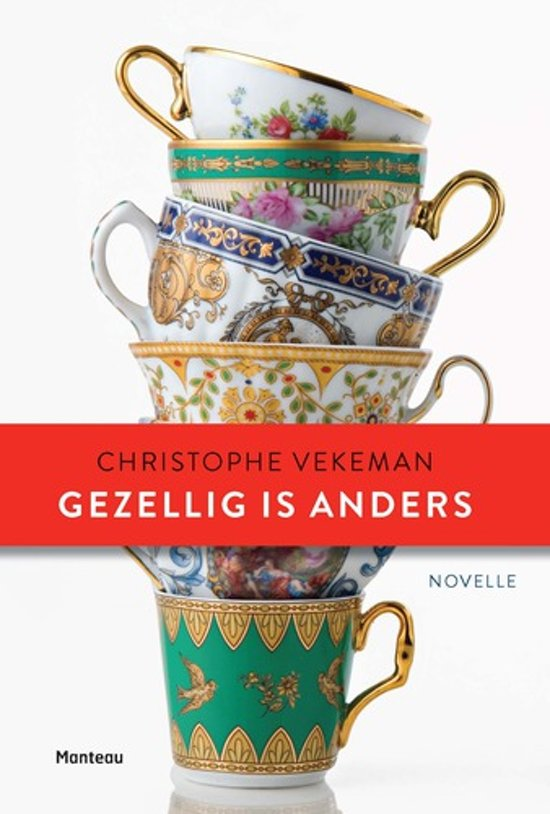 Christophe-Vekeman-Gezellig-is-anders