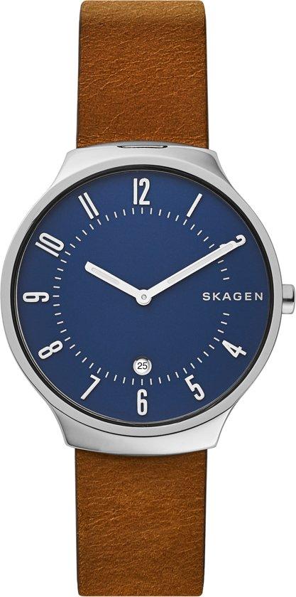 Skagen Grenen Horloge
