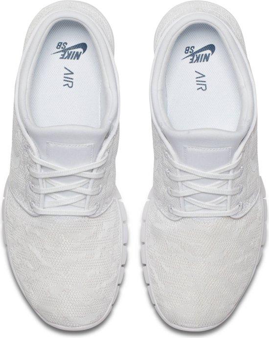 Maxsneakers Wit Janoski Mannen Stefan Nike 45 Maat TWvnqnxE