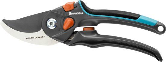 GARDENA Comfort snoeischaar instelbaar - Ø 24mm - 25 jaar garantie - Handinstelbaar
