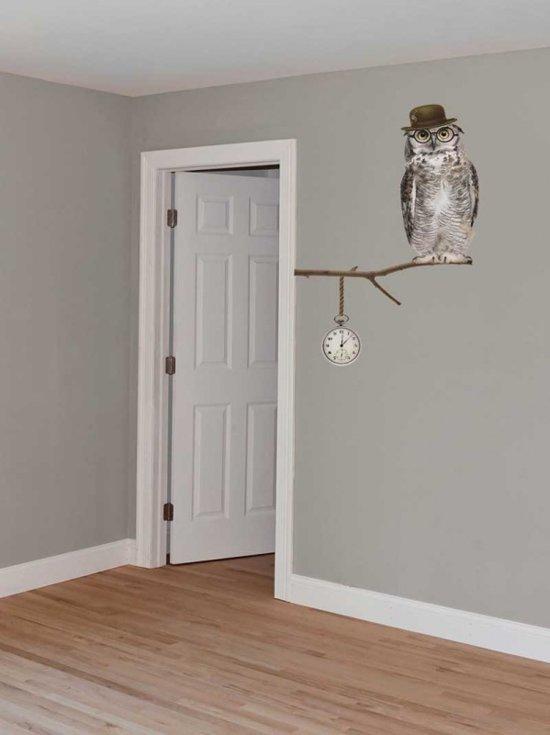 Meditation wc bril duroplast acryl van wenko kopen laagste prijs aanbiedingen - Kleur muur wc ...