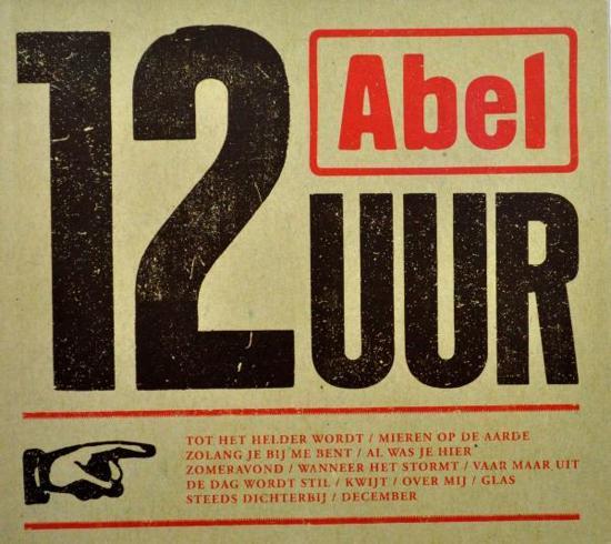 12 Uur