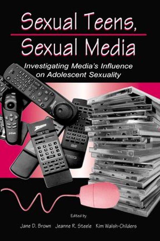 naked-women-activity-sexual-teenage-girls-taking-big